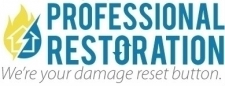 Professional Restoration Services LLC