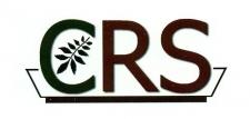 CRS Design Build