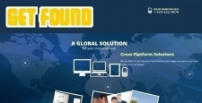 Get Found Online Marketing