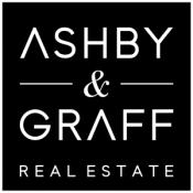 Ashby & Graff Real Estate