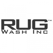 Rug Wash, Inc. - Rug & Carpet Cleaning New York