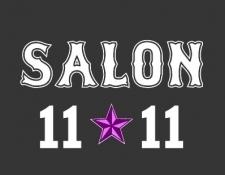 Salon 11*11
