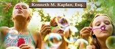 Kenneth M. Kaplan Law