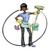 Take Care Cleaning Services