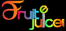 FRUITeJuice.com