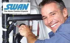 SWAN Plumbing, Heating & Air of Denver