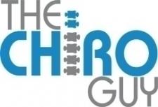 Dr. Ash Khodabakhsh - The Chiro Guy