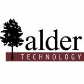 Alder Technology