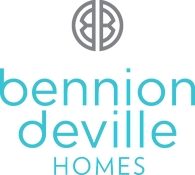 Bennion Deville Homes Residence Portfolio