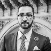 Farjoud Law | Criminal Defence Lawyer