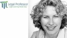 Legal Professor
