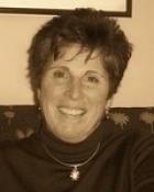 Ann McCabe, LMFT