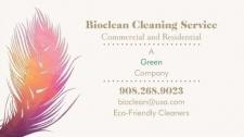 Bio Clean