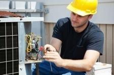 Denvers Best Heating and AC Repair