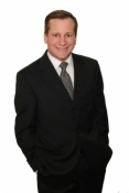 Rob Schwitz, Palm Springs Realtor
