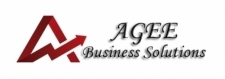 Agee Business Solutions