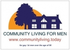 Hamilton Hall: Community Living For Older Men
