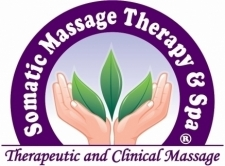 Somatic Massage Therapy & Spa
