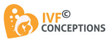 IVF Conceptions