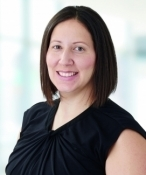 Julie Farias, MD - Park Nicollet Clinic
