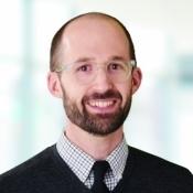 Andrew Hamp, MD - Park Nicollet Clinic