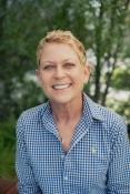 Tamara Zyhylij REALTOR - Coldwell Banker West San Diego