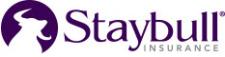 Staybull Insurance