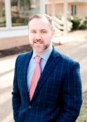 Robert Batchelor-One South Realty