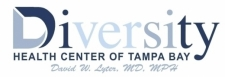 Diversity Health Center Tampa Bay -David  Lyter MD MPH