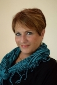 Arlene Goldberg, Real Estate Agent Fort Myers