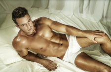 Tantric Soul Gay Massage London