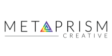 Metaprism Creative