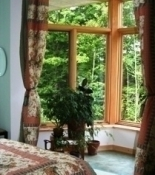 Inn Nature B&B Bed and Breakfast and Yoga