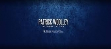 Patrick Woolley Attorney at Law