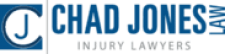 770GOODLAW, H.Q. (Alex) Nguyen Law Firm, LLC