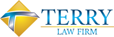 Terry Law Firm