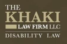 Khaki Law Firm