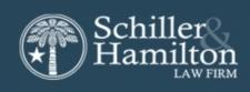 Schiller & Hamilton Law Firm