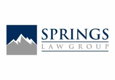 Springs Law Group