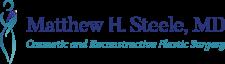 Springs Law Group