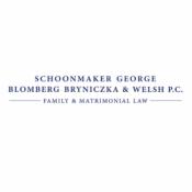 SGCBBW Family Law