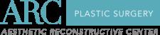 ARC Plastic Surgery: Jeremy White, M.D.
