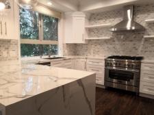 California Kitchen Gallery