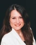 Michelle Gayle, MS, LMFT