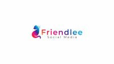 Friendlee Social Media & Digital Marketing