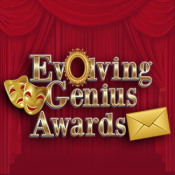 AnonymousExpressions.com, Evolving Genius Awards