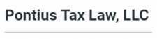 Pontius Tax Law, PLLC