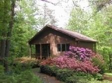 Chesley Creek Farm