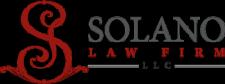 Solano Law Firm, LLC