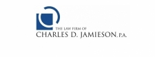 The Law Firm of Charles D. Jamieson, P. A.